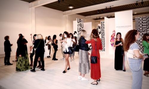 首次携设计师品牌参展米兰时装周,天猫国际加速展品上新